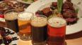 Cena de maridaje de cervezas en Sophos | Agosto 2017