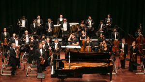 Concierto de jazz en Guatemala | Agosto 2017