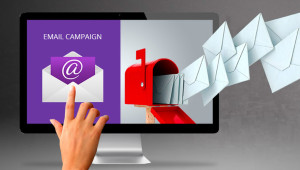 Taller de Email Marketing en Chamba Coworking | Agosto 2017