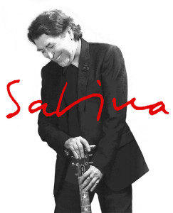 (Foto: Joaquín Sabina,web)