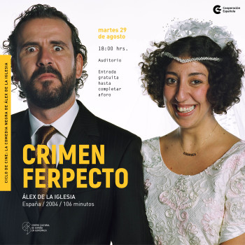 fb Ferpecto