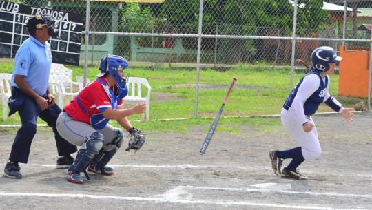 Guatemala buscará su clasificación para los Juegos Centroamericanos y del Caribe 2018 y Panamericanos 2019. (Foto: Asosoft)