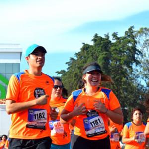 (Foto: 4X4 Runners)