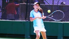 Los mejores tenistas de Centroamérica y del Caribe categoría U-12 se darán cita en Guatemala para definir al mejor equipo de la región. (Foto: Federación de Tenis de Campo Guatemala)