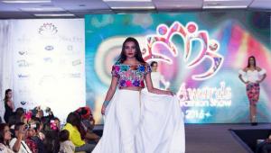 Jab'el Awards 2017 en Porta Hotel Atitlán | Agosto 2017