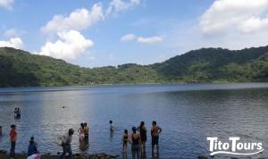 (Foto: Tito Tours)