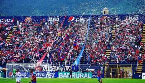 Partido de Xelajú vs Sanarate por el Torneo Apertura| Agosto 2017