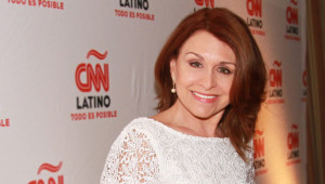 "Taller ""Detengamos el bullying"" con Marisa Azaret | Agosto 2017"