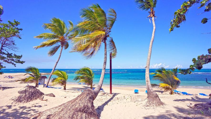 Viaje al caribe guatemalteco de Viajeros Gt   Septiembre 2017