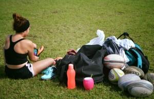 (Foto: Cortesía de Valkirias Rugby)