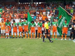 (Foto: Deportivo Siquinalá)