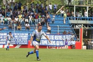 (Foto: CSD Suchitepéquez)