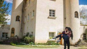 Viaje para parejas a Chateau Defay | Septiembre-2017