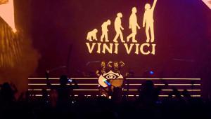 Vini Vici en Guatemala | Septiembre 2017