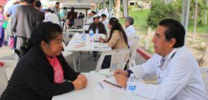 (Foto: Con fines ilustrativos / Ayuntamiento de Tijuana)