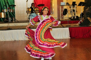(Foto: Asociacion De Damas Mexicanas Residentes En Guatemala)