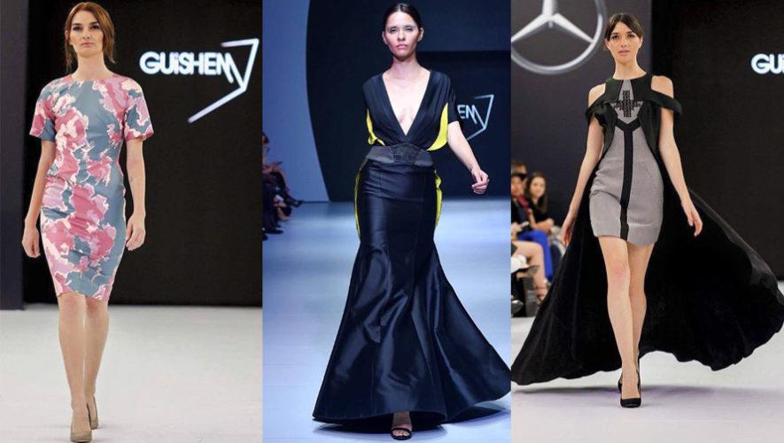 7 diseñadores de moda guatemaltecos son reconocidos por Culture Trip