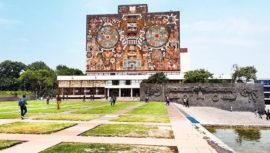 Cursos gratuitos para guatemaltecos