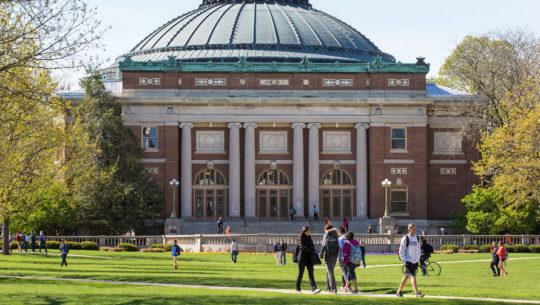 75 cursos en línea gratuitos para guatemaltecos en reconocidas universidades
