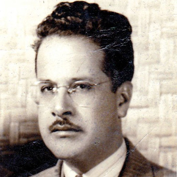 Francisco Méndez Escobar poeta guatemalteco