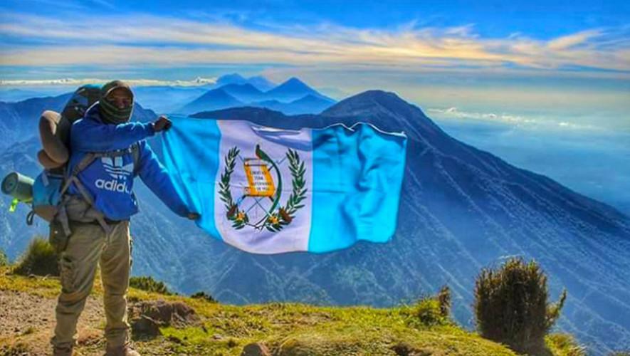Juego 10 datos generales que todo guatemalteco debe saber