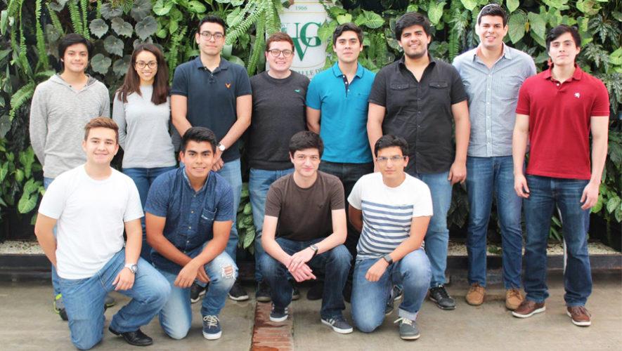 Lanzarán al espacio el primer satélite guatemalteco