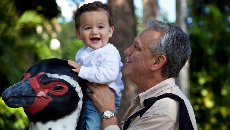 Promociones especiales por el Día del Niño en Guatemala, octubre 2017