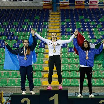 (Foto: MasTaekwondo.com)