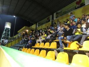 (Foto: Club Petapa FC)