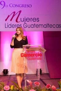 (Foto: Mujeres Lideres Guatemaltecas)