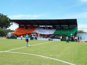 (Foto: Deportivo Siqui Oficial1)