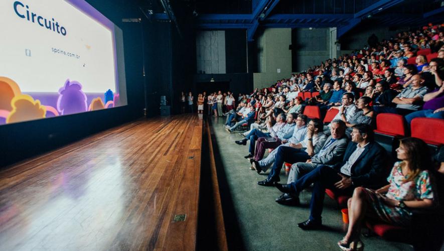 Festival Ícaro Nacional Guatemala | Septiembre 2017