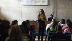 Congreso de Mujeres Líderes Guatemaltecas   Octubre 2017