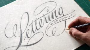 (Foto: Estilo lettering designers)