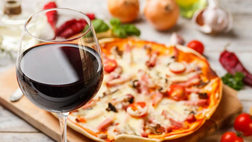 Noche de vinos y discos de vinil en L'Apero | Septiembre 2017