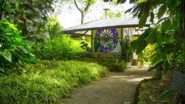 Atracciones naturales de la Ciudad de Guatemala