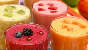 Taller online gratuito para preparar smoothies | Septiembre 2017
