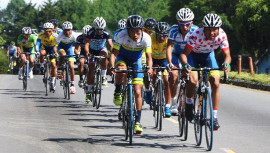 Vuelta Internacional de La Juventud