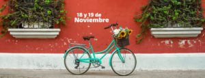 (Foto: Festival de las Flores Antigua Guatemala)