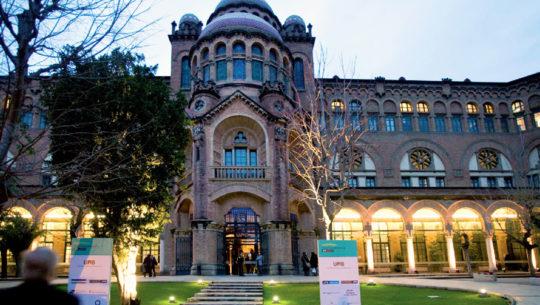 9 cursos en línea gratuitos en la Universidad Autónoma de Barcelona