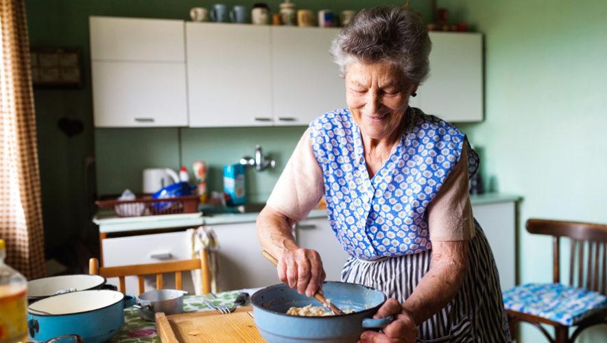 Convocatoria para ser la Chef Favorita en el Mes de la Pasta en Guatemala 2017
