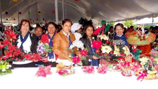 Cursos de vacaciones y navideños en la Ciudad de Guatemala, octubre 2017