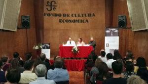 Conversatorio Escribir y Publicar en Guatemala | Octubre 2017