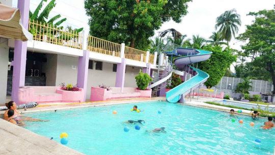 Hoteles en el puerto de san jos guatemala for Hoteles puerta del sol baratos