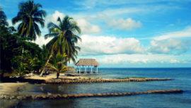 Lugares turísticos de Guatemala que debes conocer, según NatGeo