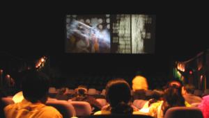 """Proyección gratuita de película """"Les Pépites"""" en Antigua Guatemala   Octubre 2017"""