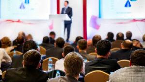 Conferencia Protege tu Emprendimiento   Octubre 2017