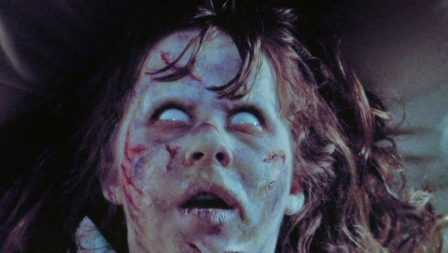 Foro sobre exorcismos, posesiones y demonios   Octubre 2017