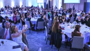 Gala Unidos de Corazón a beneficio de Unicar | Noviembre 2017