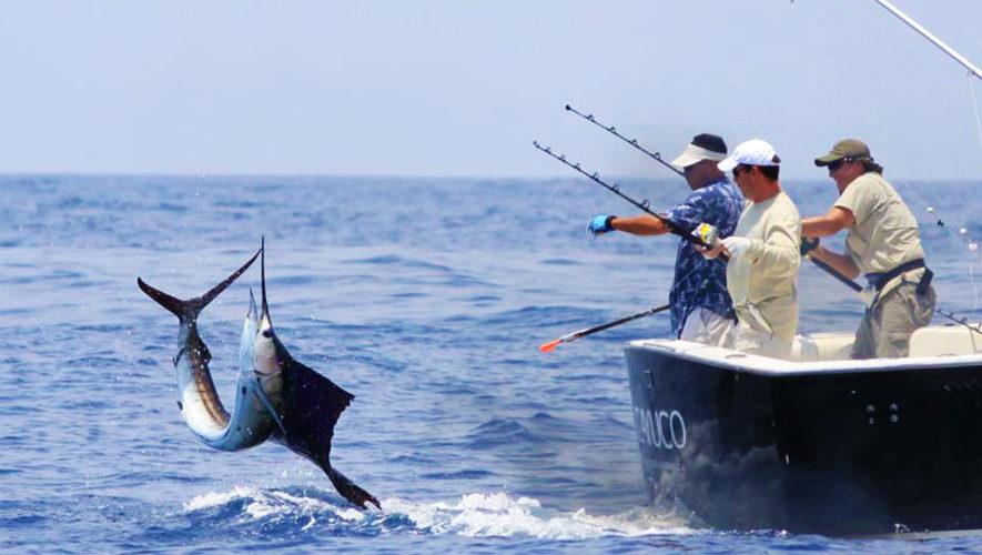 Resultado de imagen para pesca